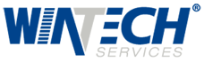 Wintech Services (M) Sdn Bhd
