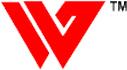 Wylex Enterprise Sdn Bhd