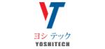 Y & L Ecotech Sdn Bhd