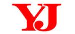 Yan Jun Trading & Engineering Sdn Bhd