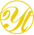 Yee Tat Wholesale Trading Sdn Bhd