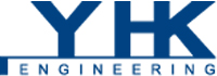 YHK Engineering Sdn Bhd