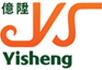 Yisheng Steel Sdn Bhd