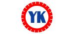 Yk Drilling Engineering Sdn Bhd