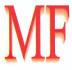 YNP M & E SOLUTIONS SDN BHD