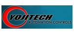 Yojitech Automation Controls