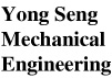 Yong Seng Mechanical Engineering