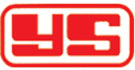 YS Transmissions Sdn Bhd