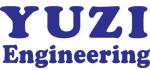 Yuzi Engineering