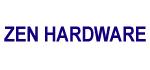 Zen Hardware Trading Sdn Bhd