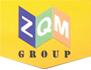 ZQM Group Sdn Bhd