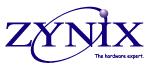 Zynix Original Sdn Bhd