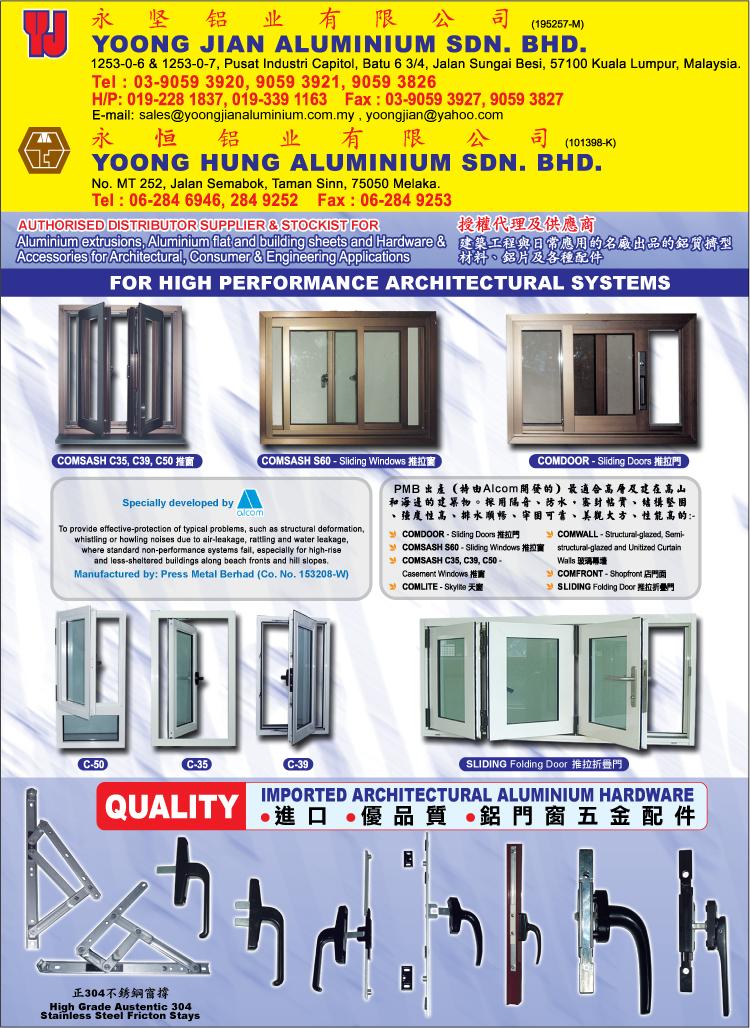 Sliding Door Supplier Sliding Window Supplier Sliding