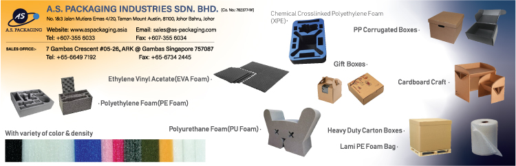 Pink PE Foam, Malaysia Supplier at Best Price