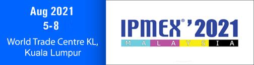 IPMEX 2021