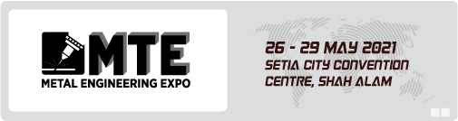 METAL TECHNOLOGY EXPO 2021