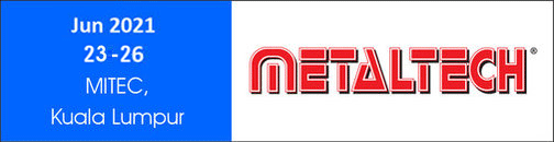 METALTECH 2021