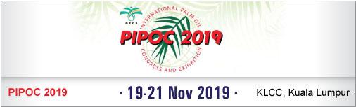 PIPOC 2019