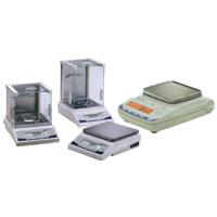 Precision And Laboratory Scales