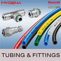 Tubing & Fittings