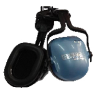 Howard Leight Ear Muff