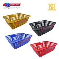 15X19 Rectangle Basket