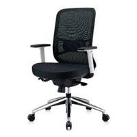 VUFO Mesh Chair