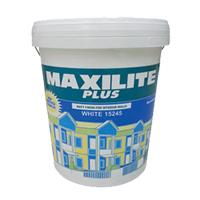 18l Maxilite Plus