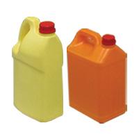 1L - 5L Bottles