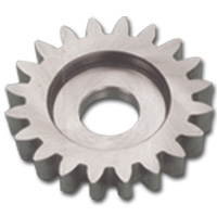Pinion Cutters