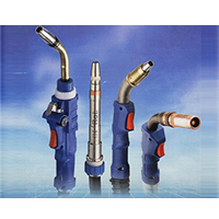 Welding Torches