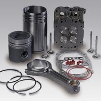 Fuji Diesel Automotive Parts