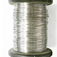 Stainless Steel/Copper Wire