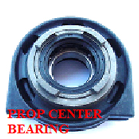 Prop Center Bearing