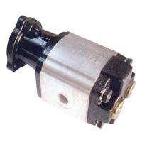Gear - Pump