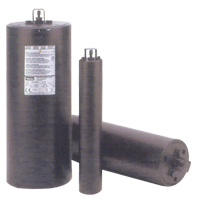 A & ACP Series Piston Accumulators