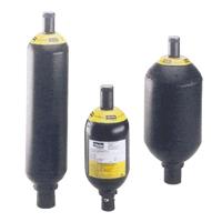 BAE Series Bladder Accumulators