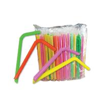 Forever Pack Straw