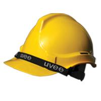 Uvee Helmet