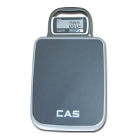 CAS PB Portable Scale