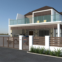 Housing Renovation
