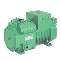 Bitzer Ecoline Compressors