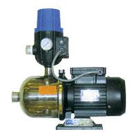 Home Pump