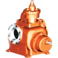 Two Screw Pump-TS/TD