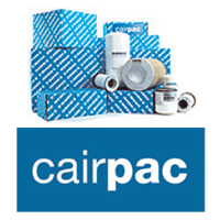 Cairpac