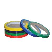 Hard PVC Tape