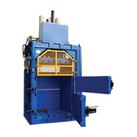 30T/60T/80T Press Machine
