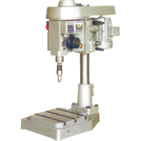 Automatic Precision Tapping Machine