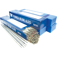 Techniweld Maintenance Welding Electrode