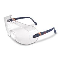 3M Eyewear
